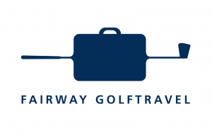 fairway-golftravel