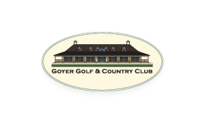 goyer-golf-country-club-300