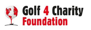 Golf 4 Charity