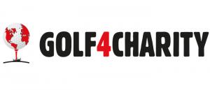 Golf4Charity