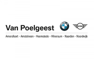 van-poelgeest-bmw-mini