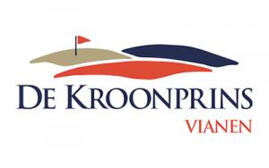 logo-golfbaan-de-kroonprins-vianen